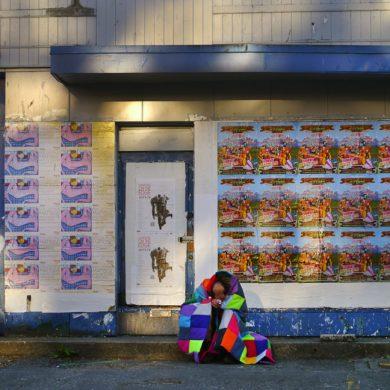 Matisse, 2012